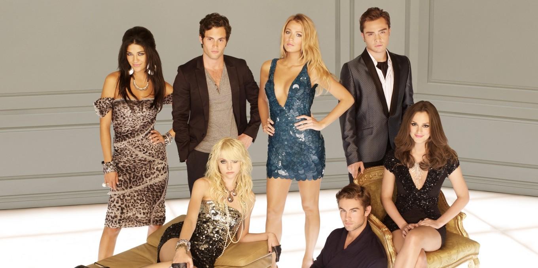 Gossip Girl Acapulco: in arrivo la versione messicana del teen drama CW
