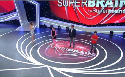Aldo Grasso attacca Paola Perego, Lucio Presta replica con l'insulto