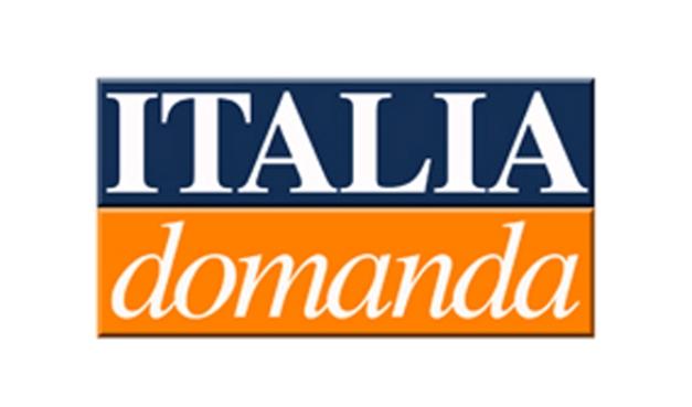 Programmi tv stasera, oggi 16 gennaio 2013: Italia Domanda con Bersani, Fiorentina-Roma