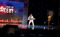 Italias Got Talent 2013: inizia la quarta stagione del talent show di Canale 5