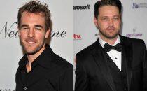 How I Met Your Mother 8: James Van Der Beek e Jason Priestley guest star