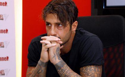 L'arresto di Fabrizio Corona in tv: da L'arena a Domenica Live