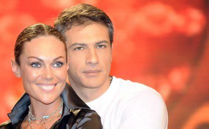 Lorenzo Crespi su Twitter, si sfoga contro Antonella Clerici e Milly Carlucci