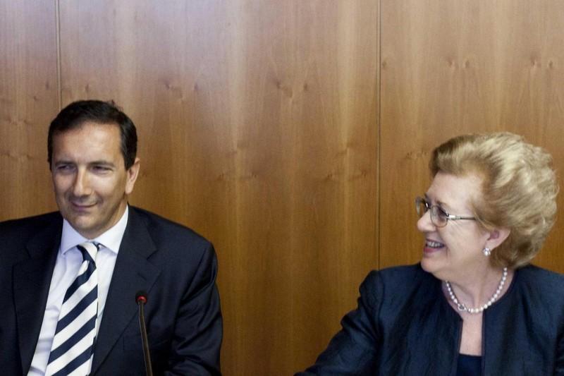 Sformat di Mariano Sabatini – Tra i litiganti, Gubitosi vs conduttori-direttori, i pensionati godono