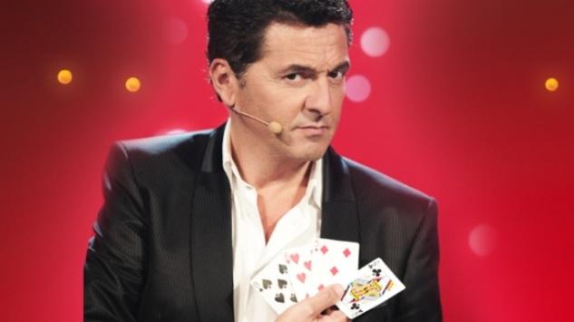 Programmi tv stasera, oggi 31 gennaio 2013: chiudono La Grande Magia e Don Matteo