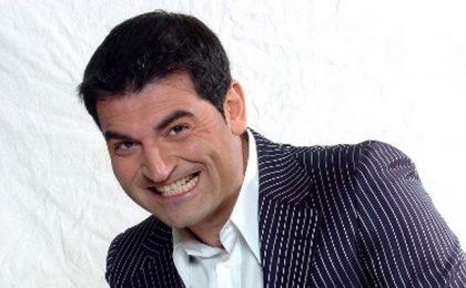 RaiUno: Max Giusti porta il varietà 'Riusciranno i nostri eroi' in prima serata