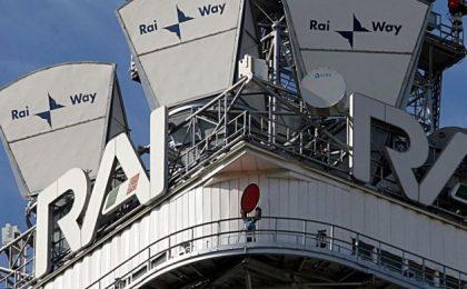 Il Canone Rai 2013 aumenta: costi, esenzioni e scadenze