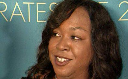 Grey's Anatomy 9: Shonda Rhimes parla delle coppie della serie tv [SPOILER]
