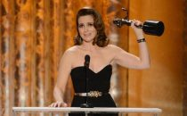 SAG Awards 2013: vincono Tina Fey, Alec Baldwin, Claire Danes e Downton Abbey
