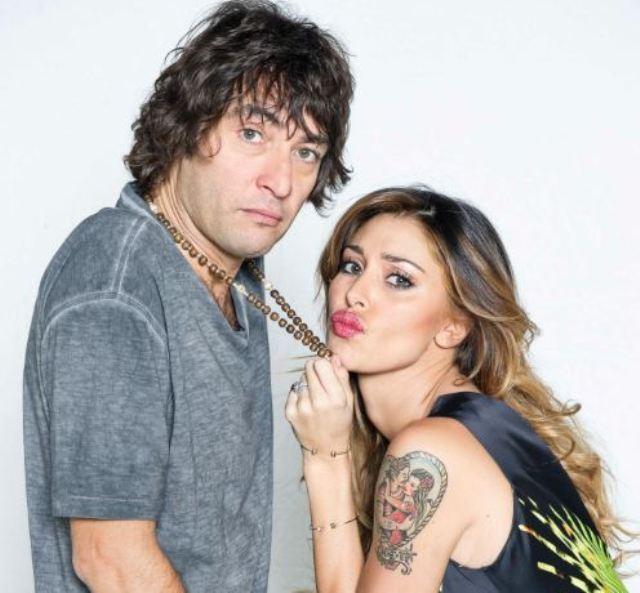 Ascolti tv sabato 19 gennaio 2013: Italia's Got Talent trionfa su I Migliori Anni