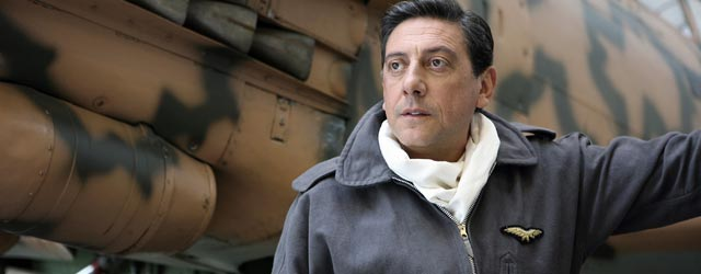 Programmi tv stasera, oggi 29 gennaio 2013: Lazio-Juve, Ballarò, Fuga per la libertà
