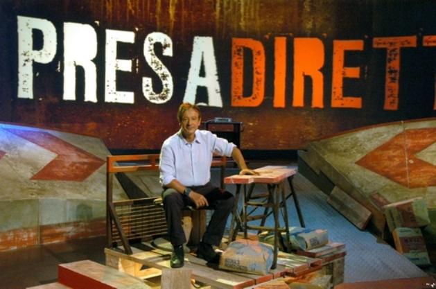 Programmi tv stasera, oggi 20 gennaio 2013: L'Isola, Le Iene Show, Presadiretta