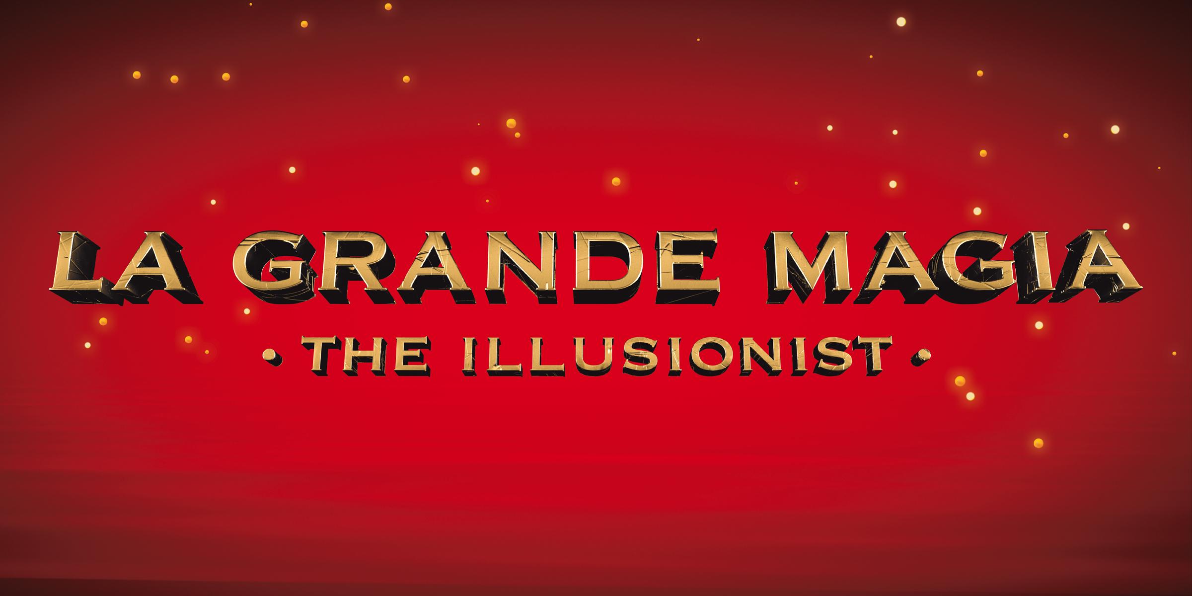 Programmi tv stasera, oggi 17 gennaio 2013: Servizio Pubblico, La Grande Magia