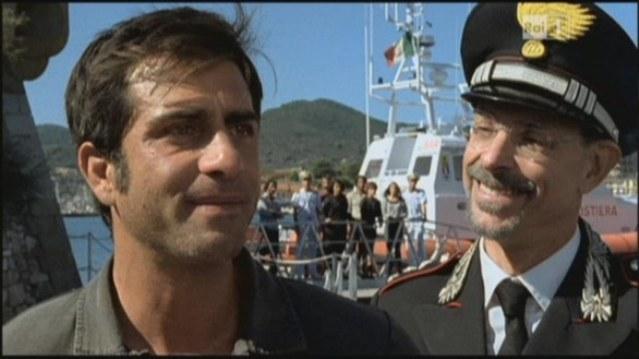 Ascolti tv lunedì 21 gennaio 2013: l'ultima puntata de L'Isola sfiora i 6 mln