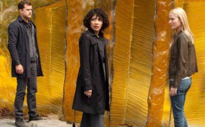 Fringe 5, ultimo episodio. Il finale della serie tv soddisfa o fa infurirare i fan?
