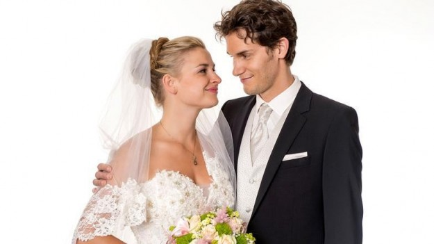 Tempesta d'amore: anticipazioni e trame delle puntate dal 28 gennaio al 2 febbraio 2013