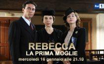 Ascolti tv mercoledì 16 gennaio 2013: vince Rebecca la prima moglie, male Italia Domanda
