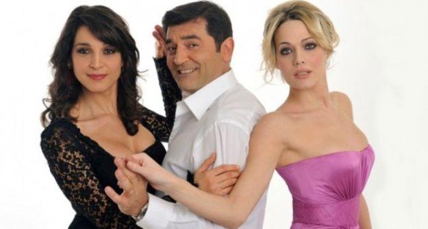 Programmi tv stasera, oggi 18 gennaio 2013: Italia Domanda, Riusciranno i nostri eroi
