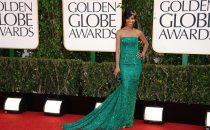 Red Carpet dei Golden Globe Awards 2013