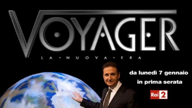 Programmi tv stasera, oggi 7 gennaio 2013: Ultimo 4, L'Isola, Piazzapulita, Voyager