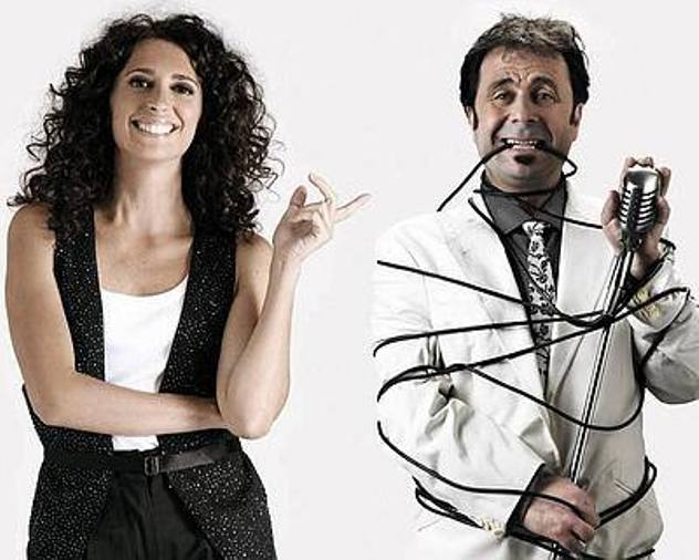 Programmi tv stasera, oggi 14 gennaio 2013: Zelig Circus, L'Isola, Quinta Colonna
