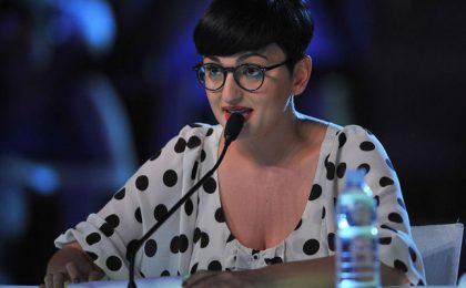 Arisa lascia X Factor: chi sarà il nuovo giudice della settima edizione?