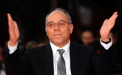 Sanremo 2013: Carlo Verdone rinuncia al festival per un mal di denti