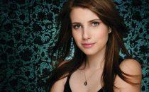 Serie tv: FOX ordina il pilot di Delirium, con protagonista Emma Roberts