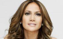 Serie tv: ABC Family ordina The Fosters, prodotto da Jennifer Lopez