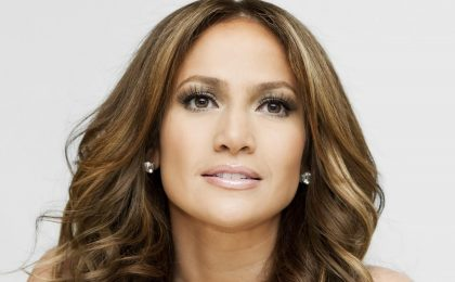 Serie tv: ABC Family ordina The Fosters, prodotto da Jennifer Lopez