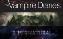 Serie tv: la CW rinnova The Vampire Diaries, Arrow e Supernatural