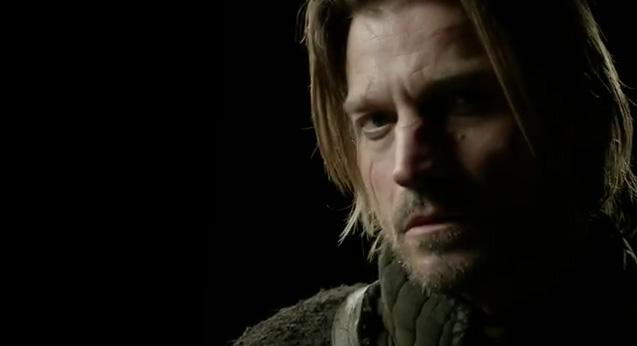 Game of Thrones 3, nuovo promo: il caos sta arrivando