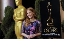 Oscar 2013, come seguire la cerimonia di premiazione in TV [VIDEO]