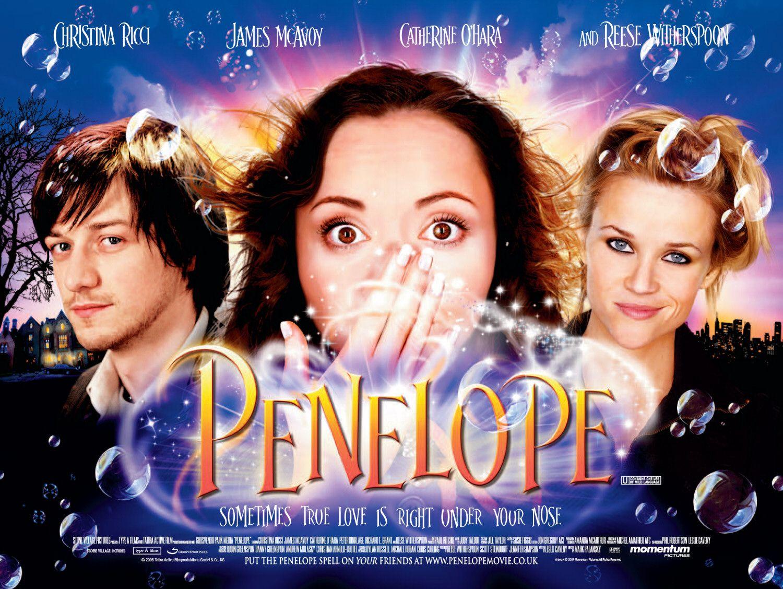 Programmi TV stasera, oggi 1 marzo 2013: Il clan dei camorristi, Penelope e Red or Black?