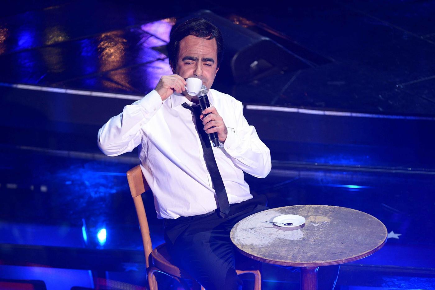 Sanremo 2013: le 14 canzoni dei Campioni che hanno passato il turno