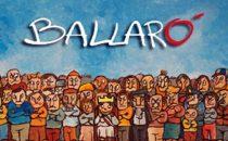 Ballarò, anticipazioni puntata del 26 febbraio 2013: ospiti Mieli e Calabresi