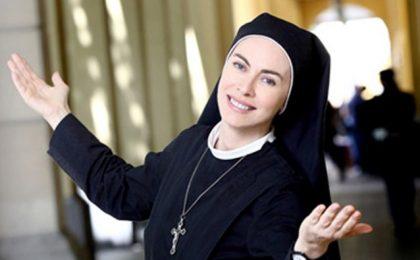 Programmi tv stasera, oggi 21 febbraio 2013: Che Dio Ci Aiuti 2, Italia Domanda
