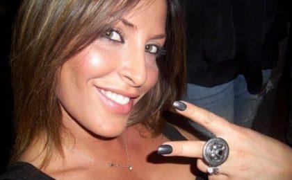 Guendalina Tavassi da tronista a sposa: Uomini e Donne si allontana?