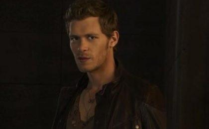 The Originals: anticipazioni su Klaus, Hayley, Elijah e gli altri protagonisti [SPOILER]