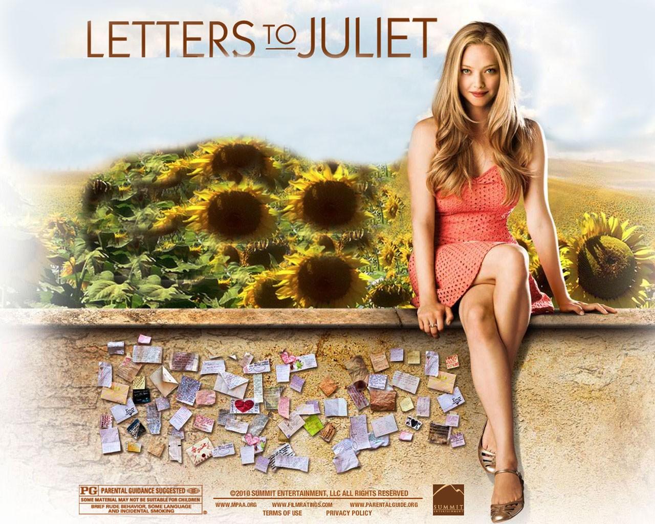 Programmi tv stasera, oggi 6 febbraio 2013: Olanda-Italia, Letters to Juliet, Mistero