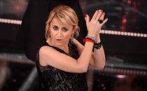 Luciana Littizzetto, monologo e flashmob a Sanremo 2013
