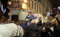 Prima serata del Festival di Sanremo 2013