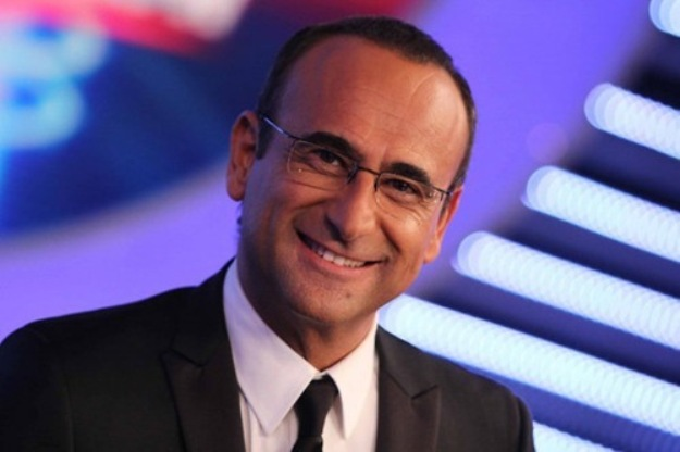 Programmi tv stasera, oggi 9 febbraio 2013: Italia's Got Talent, I Migliori Anni, Castle