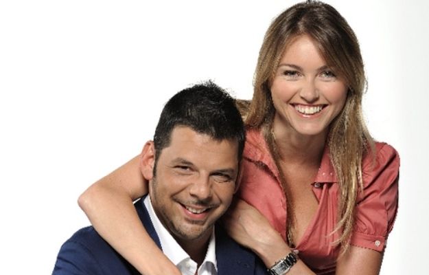 Programmi tv stasera, oggi 15 febbraio 2013: Sanremo, Quarto Grado, Vip