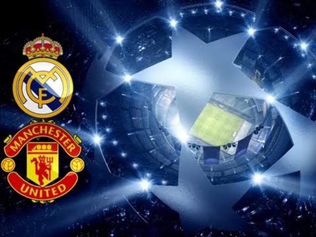 Programmi tv stasera, oggi 13 febbraio 2013: Sanremo, Real Madrid – Manchester United