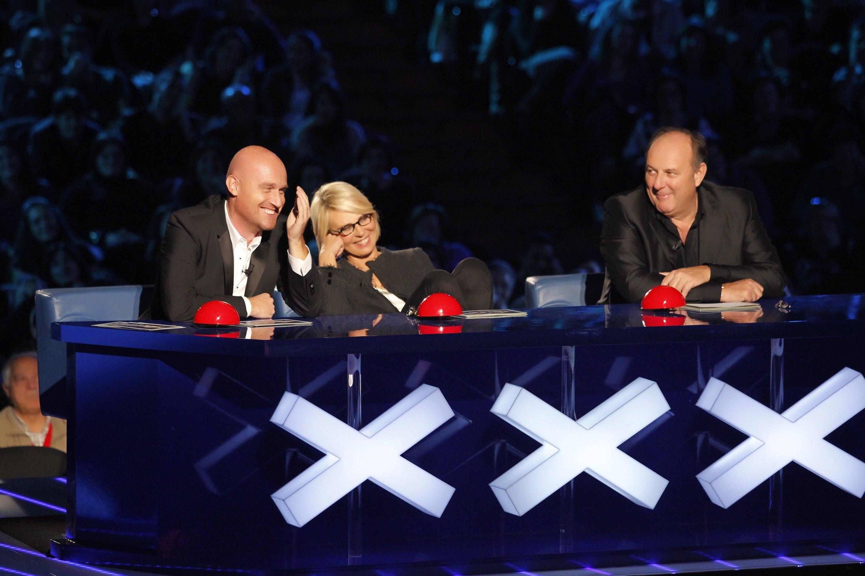Ascolti TV sabato 2 marzo, la prima semifinale di Italia's Got Talent sopra i 6 milioni
