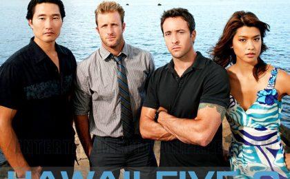 Hawaii Five-0 su RaiDue: il finale della serie tv stasera lo decide il pubblico
