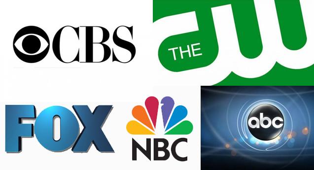 Pilot serie tv 2013: tutte le nuove serie in arrivo su CW, CBS, NBC, ABC e FOX