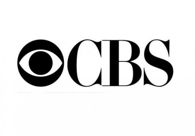 Upfronts 2016-2017 CBS: rinnovi, cancellazioni e nuove serie