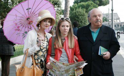 Un Medico in Famiglia 8: anticipazioni e trama quinta puntata del 24 marzo 2013